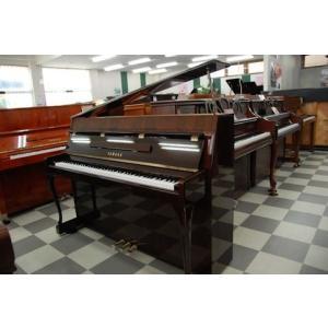 【ヤマハ(YAMAHA) L102 中古ピアノ】...