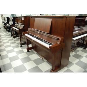 【ヤマハ W102 中古ピアノ】...