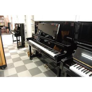 【ヤマハ(YAMAHA) UX50A 中古ピアノ】...