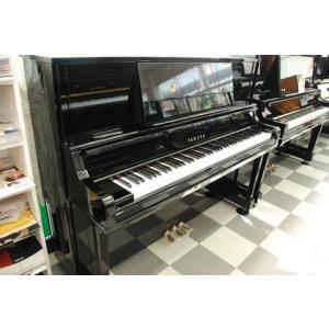 【ヤマハ(YAMAHA) UX10A 中古ピアノ】...