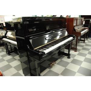【ヤマハ(YAMAHA) U3H 中古ピアノ】...