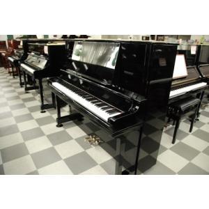 【ヤマハ(YAMAHA) UX30Bl 中古ピアノ】...
