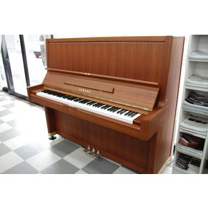 【ヤマハ(YAMAHA) U7H 中古ピアノ】...