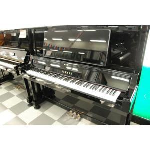 【ヤマハ(YAMAHA) UX50Bl 中古ピアノ】...