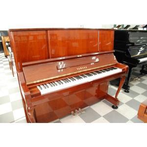 【ヤマハ(YAMAHA) W106BM 中古ピアノ】...