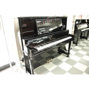 ヤマハ(YAMAHA) UX50A 中古ピアノ...