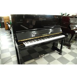 ヤマハ(YAMAHA) U30Bl 中古ピアノ...