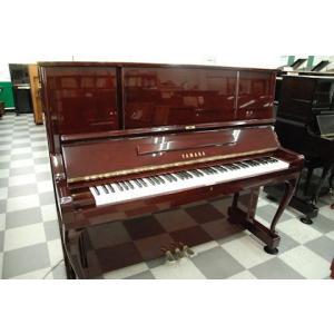 ヤマハ(YAMAHA) W106BB 中古ピアノ...