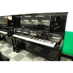 ヤマハ(YAMAHA) UX5  中古ピアノ...