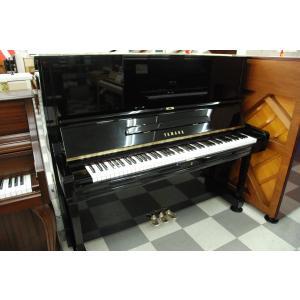 ヤマハ(YAMAHA) U3H  中古ピアノ...