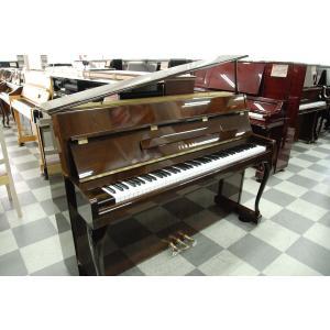 ヤマハ(YAMAHA) L102 中古ピアノ...