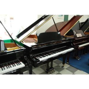 ボストン(BOSTON) GP178 中古グランドピアノ