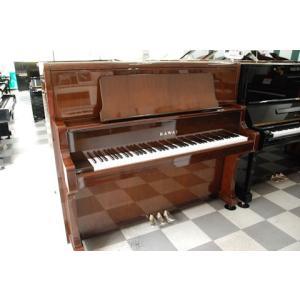 Ref No.18031801 製造番号 662×××  製造年 1974年製 色 ウォルナット艶出...