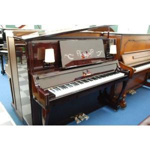 Ref No.18110301 製造番号 578xx 製造年 1983年頃製造  色 マホガニー出し...