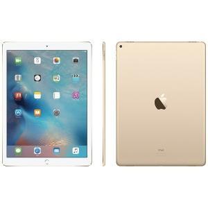 APPLE アップル iPad Pro Ret...の関連商品2