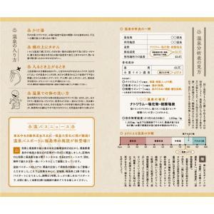 やまがた日帰り温泉パスポート3|asahiimc|04