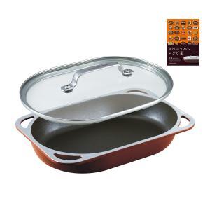 「スペースパン(コルク製なべ敷きなし)」(グリルパン) 魚焼きグリル 魚焼き器 プレート ガスコンロ トースター [アサヒ軽金属公式ショップ]|asahikei