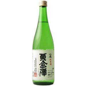 橘屋(たちばなや) 特別純米 雄町720ml(宮城県/川敬商店/日本酒)