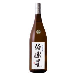 伯楽星(はくらくせい)特別純米720mlサケコンペティション2014 2015 2016年純米酒部門三年連続Gold(日本酒 宮城県 新澤醸造)|asahiyasaketen|03