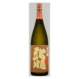 黒龍 こくりゅう 龍 大吟醸 1800ml 箱なし 日本酒 福井県 黒龍酒造|asahiyasaketen