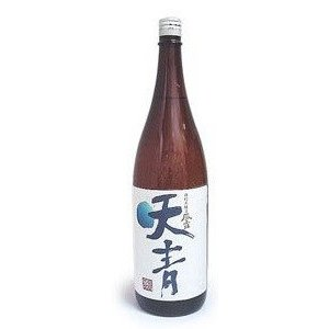 天青(てんせい)風露 本醸造1.8L(日本酒 神奈川県 熊澤酒造)|asahiyasaketen|03