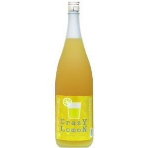 レモンのリキュールです。  1800ml アルコール度数9度  佐賀県産のマイヤーという品種のレモン...