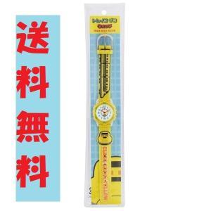 特価 黄色い恋人 レモンチョコラングドシャ ドクターイエロー JR西日本