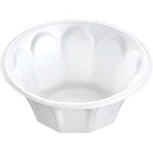 超特価!! 大量購入可能!!    中央化学の使い捨てカップ(Pカップ)100個セット。 100個。...