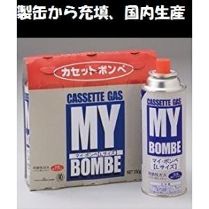 カセットコンロ用ボンベ カセットボンベ3本組 ...の関連商品3