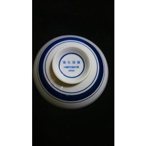 激安 強化磁器お茶碗 アウトレット品 YAMAKA 日本製 和食器 飯碗 ご飯茶碗 業務用 ポイント消化