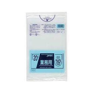 レジ袋L 1袋100枚入 大サイズ  40E Lサイズ ビニール袋 ゴミ袋 乳白色 スーパーの袋 使い捨て袋 ポイ ント消化|asahiyasetomonoten