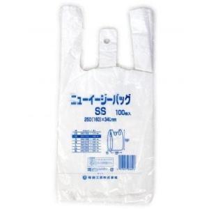 レジ袋LL 1袋100枚入 45号 乳白色 スーパーの袋 使い捨て袋 メール便可 ポイ ント消化