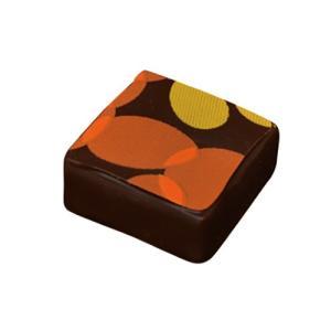 IBC チョコレート用転写シート ベッポ 1枚 【製菓材料】|asai-tool