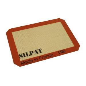 ドゥマール シルパット家庭用 295X205mm|asai-tool