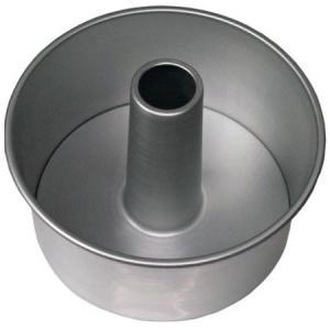 ★特価品★つなぎ目のないアルミシフォンケーキ型 20cm|asai-tool|02