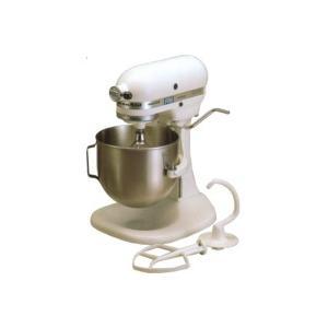 キッチンエイドミキサー KSM5|asai-tool