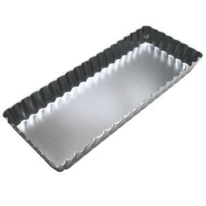 ギルア セパトタルト長方型|asai-tool