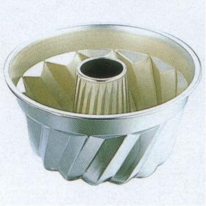ギルア クグロフ型 小|asai-tool