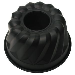 Black クグロフ型 大|asai-tool