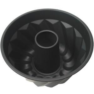 Black クグロフ型 小|asai-tool