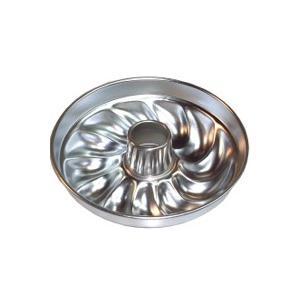 ギルア クーゲルホップ型|asai-tool