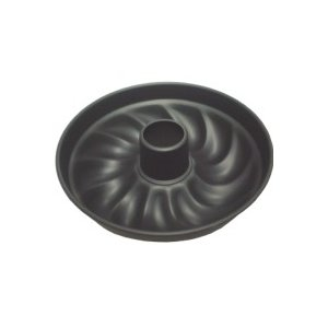 Black クーゲルホップ型|asai-tool