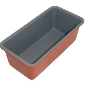 トッピングオレンジパウンド型 小|asai-tool