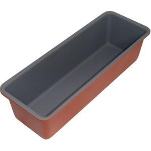 トッピングオレンジパウンド型 大|asai-tool