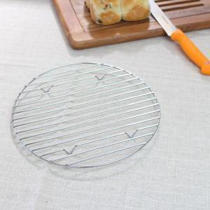 ケーキクーラー丸|asai-tool