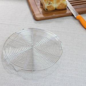 手作りケーキクーラー 24cm|asai-tool