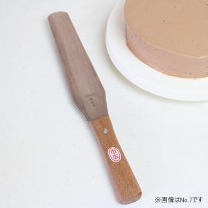巾広ステンレスパレット No.8|asai-tool