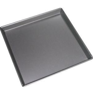 アルタイト天板 280X280XH20mm|asai-tool