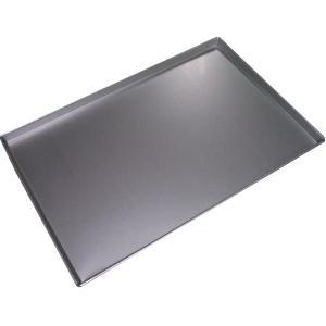 アルタイト天板 フレンチ 390X590Xh20mm|asai-tool