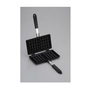 ベルジャンワッフルメーカー MB|asai-tool